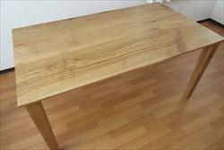 ダイニングテーブルなど無垢材(天然木)の家具をオーダーメイドするなら【家具工房ログ】へ