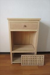 無垢材のオーダー家具は魅力がたくさん!一緒に家具を手作りできる工房なら【家具工房ログ】